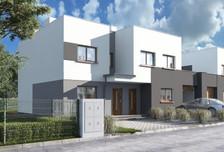 Dom w inwestycji Koninko - Domy szeregowe, Koninko, 87 m²