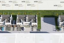 Dom w inwestycji Koninko - Domy szeregowe, Koninko, 121 m²