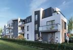 Mieszkanie w inwestycji VIVA, Gdańsk, 47 m² | Morizon.pl | 9953 nr6