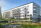 Morizon WP ogłoszenia   Mieszkanie w inwestycji Vivere Verde, Gdańsk, 43 m²   8766