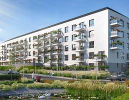 Morizon WP ogłoszenia | Mieszkanie w inwestycji Vivere Verde, Gdańsk, 62 m² | 7563