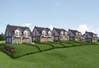 Dom w inwestycji Osiedle Urocze, Balice, 99 m² | Morizon.pl | 3469 nr3