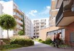 Mieszkanie w inwestycji Hemma Orawska, Kraków, 73 m² | Morizon.pl | 0948 nr3