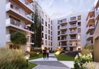 Mieszkanie w inwestycji Hemma Orawska, Kraków, 73 m² | Morizon.pl | 0948 nr4