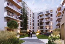 Mieszkanie w inwestycji Hemma Orawska, Kraków, 98 m²