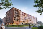 Mieszkanie w inwestycji Hemma Orawska, Kraków, 73 m² | Morizon.pl | 0948 nr5