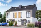 Dom w inwestycji Osiedle Olszynowa, Rabowice, 84 m² | Morizon.pl | 3845 nr2