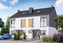 Dom w inwestycji Osiedle Olszynowa, Rabowice, 92 m²