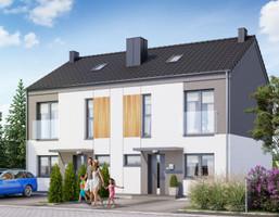 Morizon WP ogłoszenia | Dom w inwestycji Osiedle Olszynowa, Rabowice, 84 m² | 9804
