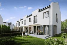 Dom w inwestycji Osiedle Pod Gwiazdami, Suchy Las, 86 m²