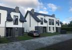 Dom w inwestycji MODLNICZKA-ZIELONY ZAKĄTEK, Modlniczka, 108 m² | Morizon.pl | 0953 nr4