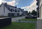 Dom w inwestycji MODLNICZKA-ZIELONY ZAKĄTEK, Modlniczka, 108 m² | Morizon.pl | 0953 nr6