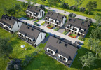 Dom w inwestycji MODLNICZKA-ZIELONY ZAKĄTEK, Modlniczka, 108 m² | Morizon.pl | 0953 nr7