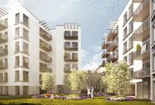 Mieszkanie w inwestycji Lwowska 10 Residence, Kraków, 58 m²