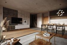 Mieszkanie w inwestycji Lwowska 10 Residence, Kraków, 63 m²