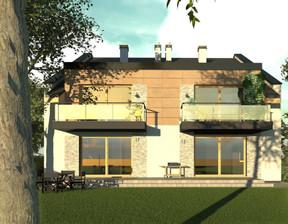 Nowa inwestycja - Apartamenty przy Pieszej, Kobiernice