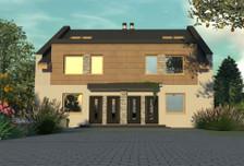 Mieszkanie w inwestycji Apartamenty przy Pieszej, Kobiernice, 80 m²