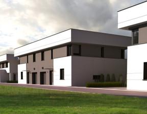 Mieszkanie w inwestycji Enklawa Łokietka 2, Kraków, 47 m²