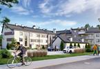 Morizon WP ogłoszenia | Mieszkanie w inwestycji Jagałły 34, Olsztyn, 41 m² | 2342