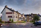 Mieszkanie w inwestycji Jagałły 34, Olsztyn, 44 m²   Morizon.pl   6374 nr5