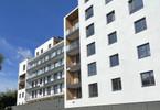 Morizon WP ogłoszenia | Mieszkanie w inwestycji Legionowo Grzybowa, Legionowo, 29 m² | 1343