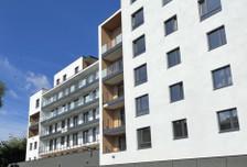 Mieszkanie w inwestycji Legionowo Grzybowa, Legionowo, 77 m²