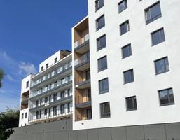 Morizon WP ogłoszenia | Mieszkanie w inwestycji Legionowo Grzybowa, Legionowo, 57 m² | 1354