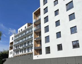 Mieszkanie w inwestycji Legionowo Grzybowa, Legionowo, 51 m²