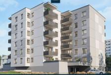 Mieszkanie w inwestycji Wysockiego 25, Warszawa, 62 m²