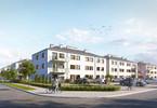 Morizon WP ogłoszenia | Mieszkanie w inwestycji Osiedle Laguna, Siechnice, 44 m² | 9002