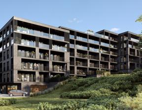 Nowa inwestycja - Apartamenty Wyzwolenia, Olsztyn Śródmieście