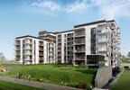 Mieszkanie w inwestycji Bulwary Praskie, Warszawa, 73 m² | Morizon.pl | 1393 nr3