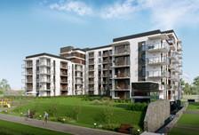 Mieszkanie w inwestycji Bulwary Praskie, Warszawa, 40 m²