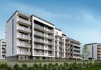 Mieszkanie w inwestycji Bulwary Praskie, Warszawa, 73 m² | Morizon.pl | 1393 nr7