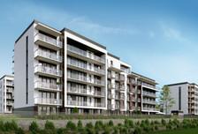 Mieszkanie w inwestycji Bulwary Praskie, Warszawa, 73 m²