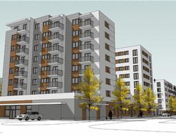 Morizon WP ogłoszenia   Mieszkanie w inwestycji Inwestycja przy ul. Pełczyńskiego, Warszawa, 35 m²   0797
