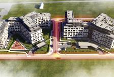 Mieszkanie w inwestycji Osiedle Wieniawskiego III etap, Rzeszów, 56 m²