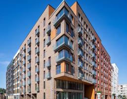 Morizon WP ogłoszenia   Mieszkanie w inwestycji Port Praski, Warszawa, 74 m²   7694