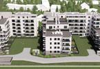 Morizon WP ogłoszenia | Mieszkanie w inwestycji Skrajna - etap I, Ząbki, 40 m² | 7308