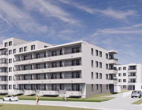 Mieszkanie w inwestycji Skrajna - etap I, Ząbki, 50 m²