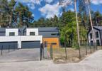 Dom w inwestycji Osiedle Leśny Zakątek, Nadarzyn, 188 m² | Morizon.pl | 9417 nr3