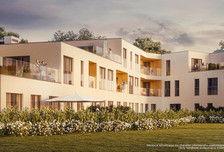 Mieszkanie w inwestycji Mokotów, ul. Bluszczeńska, Warszawa, 38 m²