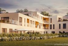 Mieszkanie w inwestycji Mokotów, ul. Bluszczeńska, Warszawa, 39 m²