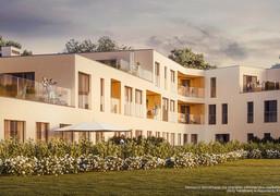 Morizon WP ogłoszenia | Nowa inwestycja - Mokotów, ul. Bluszczeńska, Warszawa Mokotów, 38-100 m² | 9477