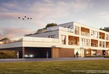 Mieszkanie w inwestycji Mokotów, ul. Bluszczeńska, Warszawa, 40 m²