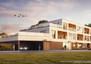 Morizon WP ogłoszenia | Mieszkanie w inwestycji Mokotów, ul. Bluszczeńska, Warszawa, 39 m² | 9793