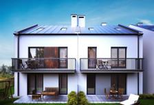 Mieszkanie w inwestycji MOTUS, Gdańsk, 98 m²