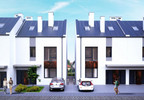 Mieszkanie w inwestycji MOTUS, Gdańsk, 58 m²   Morizon.pl   6840 nr4