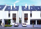 Mieszkanie w inwestycji MOTUS, Gdańsk, 98 m² | Morizon.pl | 6841 nr4
