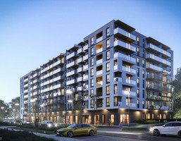 Morizon WP ogłoszenia | Mieszkanie w inwestycji Ursus Vita, Warszawa, 42 m² | 9972